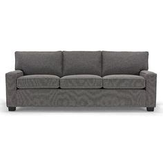 Mitchell Gold Alex Sleeper Sofa by 1000 Images About Sleeper Sofas On Sleeper