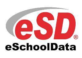 eschooldata portals eschool data