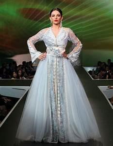 kaftan wedding dress luxussilk With kaftan wedding dress