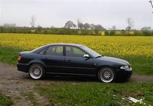 Audi A4 B5 Felgen : update audi a4 b5 s4 tuning kerscher 9x18 10x18 zoll ~ Jslefanu.com Haus und Dekorationen
