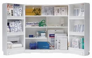 Armoire à Pharmacie Murale : armoire a pharmacie murale uteyo ~ Dailycaller-alerts.com Idées de Décoration