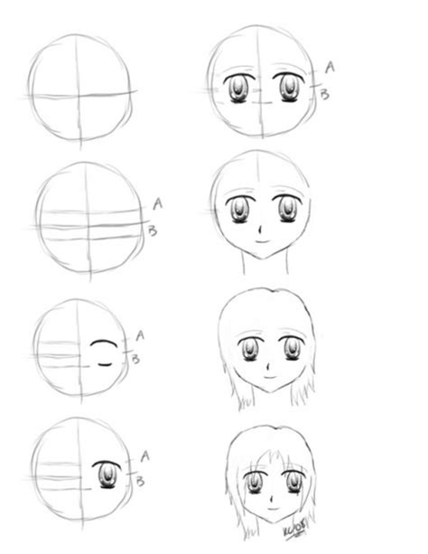 comment dessiner un canapé comment dessiner un visage comment dessiner des mangas
