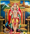 Lord Kartikeya Ji - God Pictures