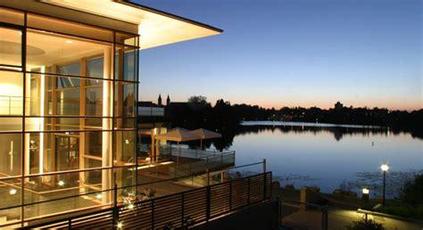 Haus Kaufen In Usa Als Deutscher by Haus Am Wasser Kaufen Wasser Quader Verkauf Haus Am See