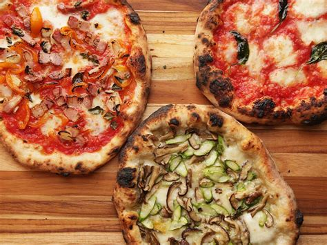 homemade pizza recipes sauce pizza ovens