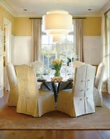 surprising oversized chair slipcovers decorating ideas