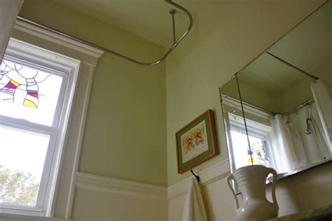 paint bathroom ceiling same color as walls painting bathroom ceiling same color as walls benjamin martha stewart and ceilings