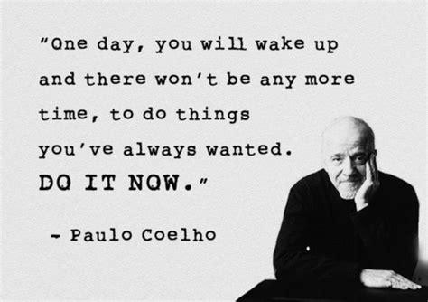 spanish quotes  paulo coelho quotesgram