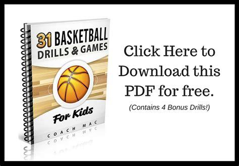 basketball drills  games  kids