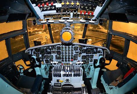 Douglas C133 Cargomaster