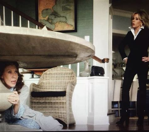 fonda netflix 120 best grace and frankie images on pinterest grace o malley jane fonda and netflix