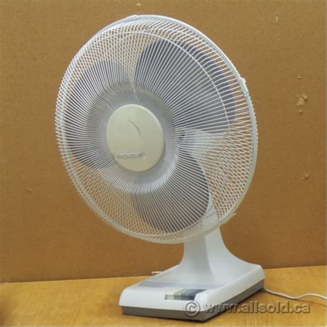 windmere df   speed oscillating desk fan allsoldca