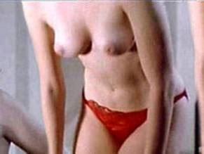 Nackt Sandra Beall  Sandra A.