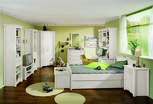 Green Bedroom Design Ideas Elegant Bedroom Bedroom Lovely