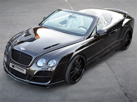 Bentley Truck Hd Wallpapers