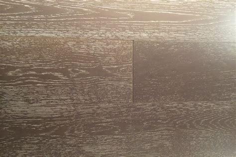 dark grey white grain oak engineered timber flooring
