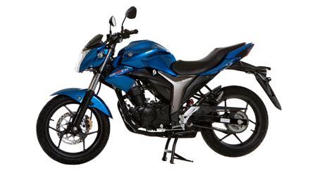 Suzuki 250cc Bike by Suzuki Bikes Driverlayer Search Engine