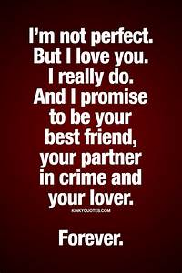 Information About Quotes About Your Boyfriend Being Your Best Friend