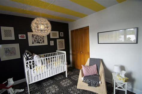 les plus belles chambres de bébé cottage lumineux près du vieux terrebonne valérie vézina