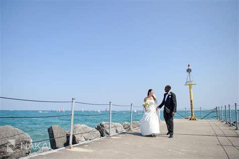 chicago wedding photographer nakai photography part