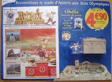 atlas test center test atlas asterix aux jo n 1