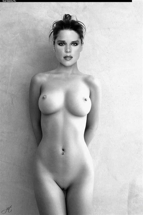 Neve Campbell nude celebs | Nude Celebrities Pics