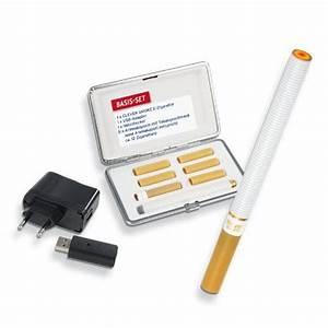 Zigaretten Auf Rechnung Bestellen : 312 besten ezigaretten bilder auf pinterest zigaretten elektro und kaufen ~ Themetempest.com Abrechnung