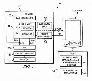 Patent Us7167892