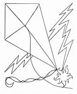 Coloring Franklin Benjamin Kite Printable Template Sheets History Kites Diamond Patrioticcoloringpages Bestcoloringpagesforkids Patriotic Raisingourkids Grade Kid Outline Revolution Cartoon Explorers sketch template