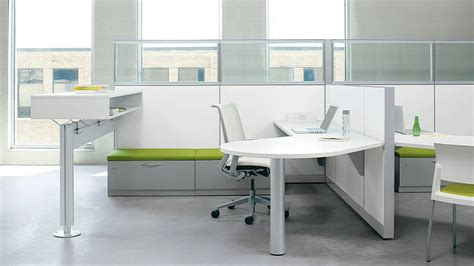 modular desk systems home office modular office furniture system design ideas