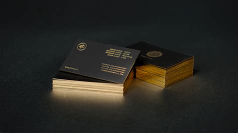 jc brothers business cards inspiration cardfaves