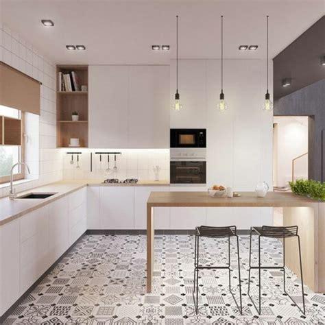 faire une cuisine pas cher comment faire une cuisine pas cher renover sa cuisine pas cher pt5 plan de travail en beton