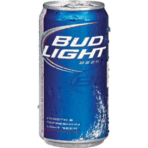 24 pack of bud light cost how much does a 24 pack of bud light cost 30 rack bud