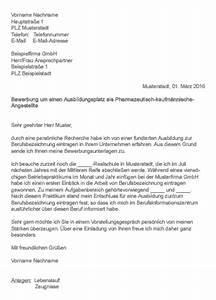 Kaufmännische Rechnung : muster bewerbung als pharmazeutisch kaufm nnische angestellte ~ Themetempest.com Abrechnung