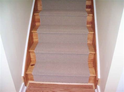 best carpet for stairs 15 fresh best colour carpet for stairs lentine marine 50396