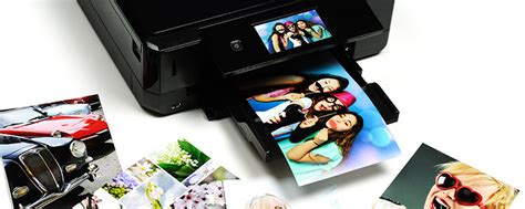 how to print from iphone how to print photos directly from your iphone iphonelife