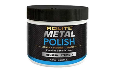 aluminum polish  wheels   complete review guide