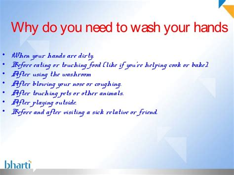 Ind2012129 Sbs Fatehgarh Channa Wash Hands, Stay Healthy