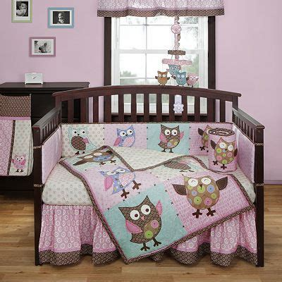 24143 owl baby bedding 53 best images about kit de ber 231 o on owl