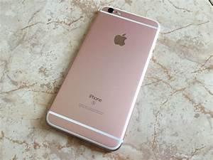 Custom Your Phone Cases