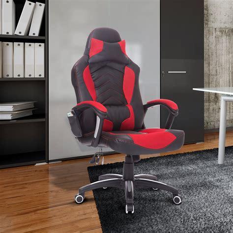 quel fauteuil de bureau choisir quel fauteuil de bureau pour un gamer suivez le guide
