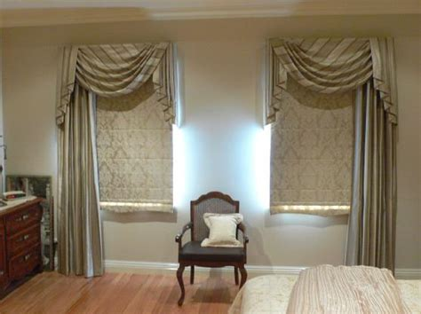Blinds Curtains Drapes by Curtain Design Ideas Get Inspired By Photos Of Curtains