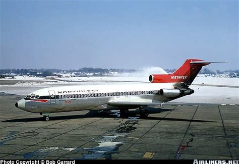 Photos: Boeing 727-51 Aircraft Pictures | Airliners.net ...