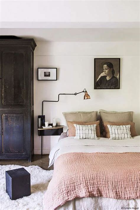 Pale Pink Bedroom by 25 Best Ideas About Pale Pink Bedrooms On