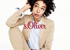 Mode S Oliver : s oliver mode s nkeler ~ Buech-reservation.com Haus und Dekorationen