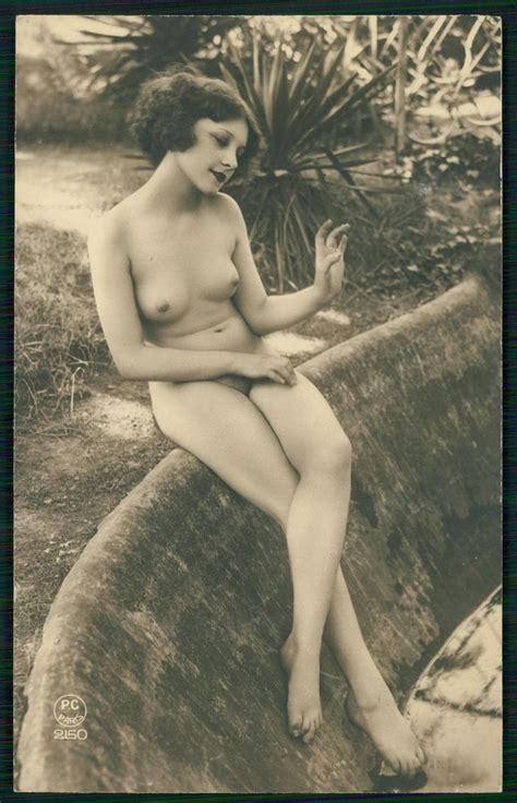 Showing Xxx Images For Margaret Wallace Porn Star Xxx