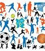 Image result for sport images free