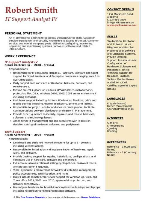 chief operating officer resume sles chief executive