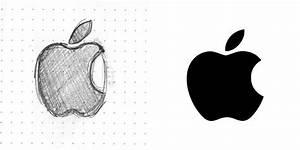 BLOG - Joe Martz Photography & Design - Drawing Logos from ...