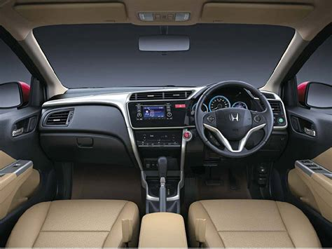 Honda Civic 2018 Price In Pakistan, Review, Full Specs